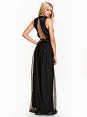 Women's fashion & designer clothes online Black Party Dresses, Ball Dresses, Evening Dresses, Formal Dresses, Mesh Dress, Fashion Online, Lingerie, Clothes For Women, Womens Fashion