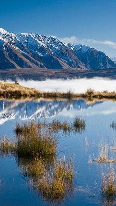 Queenstown, Lake Wakatipu, Otago, South Island, New Zealand,