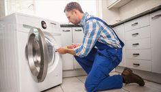 Appliance Repair Oldham | John Irlam