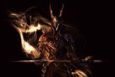 Crítica | Dark Souls