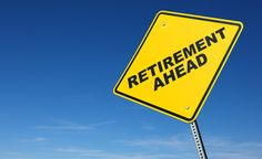 retirement photos   How to Choose Your Retirement Age   Independent Financial Advisers in ...