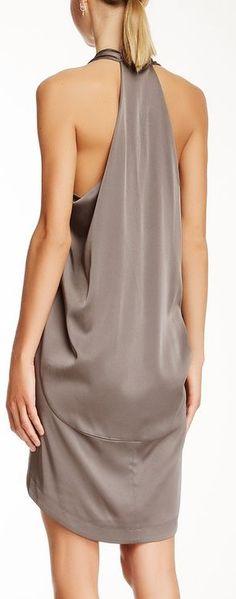 exertion dress