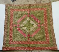 http://www.ebay.com/itm/RARE-Vintage-1870s-Amish-Country-Antique-Crib-Quilt-OUTSTANDING-HAND-QUILTING-/221935627242?_trksid=p2047675.l2557