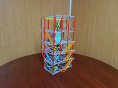 LAFARGE RIDGEVIEW (DURBAN) CRUSHING STATION Engineering Consulting, Plant Drawing, Plant Design, Design Process, Design Model, Service Design, Fun Facts, 3d Printing, Impression 3d