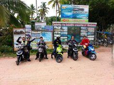 Enchanted ride Beautiful Scenery, Enchanted, Ranger, Fun, Travel, Viajes, Destinations, Traveling, Trips