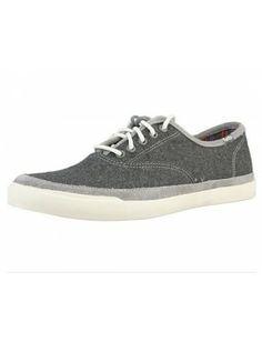 Zapatillas hombre Keds | grey