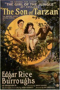 tarzan pictures   Tarzan Movie