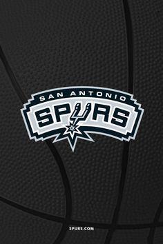 Spurs Wallpaper (mobile)
