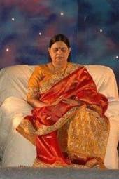 Oneness Awakened Deeksha Maryann Tomko Sri AmmaBhagavan