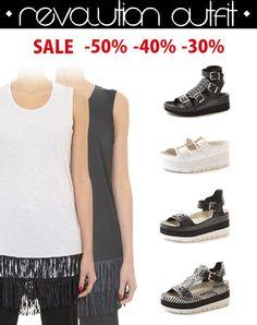 Sconti sandali Ash: trend rock in morbida pelle e sottopiede soft e contenitivo. http://www.marsilistore.it/ash/?utm_source=Mailup&utm_medium=Newsletter&utm_campaign=Saldi-NL-Ash-2015 #shoes #scarpe #sandali #rocklook #rockstyle