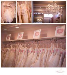 Amanda's Hyde Park Bridal, Bridal Gowns, Cincinnati Bridal Boutique, Cincinnati Bridal Shop, Cincinnati Bridal Store, Cincinnati Bridal Stor...