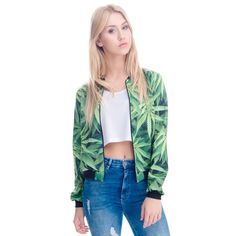 On Sale Today Only http://420wear.net/products/zohra-new-arrival-3d-print-weed-abrigos-mujer-jacket-casual-short-jackets-slim-brand?utm_campaign=social_autopilot&utm_source=pin&utm_medium=pin   #smokeweed #420wear #hiphop #kushwear #dabs #smoke420 #420 #smokeweedeveryday