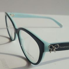 529dcce12279 26 Best Glasses images