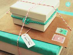 http://www.simoneinsaurrade.blogspot.com.br/2015/08/convite-para-padrinhos-e-madrinhas-diy.html convite padrinhos, convite madrinhas, bridesmaid´s invitation, bridesmaid´s box, caixa para padrinhos e madrinhas, diy, do it yourself, faça você mesmo, convite casamento, wedding invitation