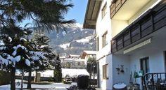 Apartment Fügen - #Apartments - EUR 70 - #Hotels #Österreich #Fügen http://www.justigo.at/hotels/austria/fugen/4-zimmer-wohnung-2-stock_43197.html