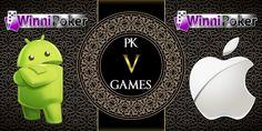 Keuntungan Bemain Permainan Poker Online Diaplikasi PKV Games