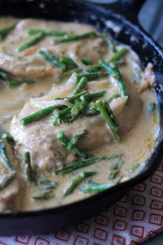 chicken and asparagus verticle 3-2