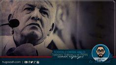 TODOS CONTRA AMLO: Televisa y el PRIAN suman 'esfuerzos'