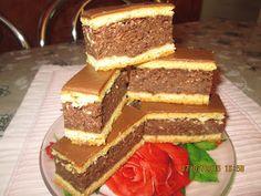 Baking Recipes, Cake Recipes, Food Cakes, Ricotta, Desserts, Dessert, Pies, Romanian Recipes, Kuchen