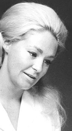 1969, Sweet & Beautiful Joansie
