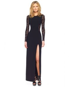 If only I could afford this Michael Kors dress.  http://www.socialbliss.com/meghandoolan/michael-kors-GUZDCNBW/view-all-apparel-womens-neiman-marcus-GIZDQMRXGU  #Socialbliss