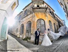 Çeşme Alaçatı Düğün Fotoğrafçısı