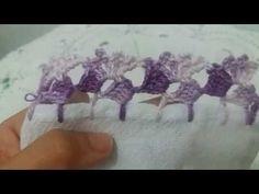 Filet Crochet, Crochet Lace, Lace Patterns, Crochet Patterns, Crochet Boarders, Irish Lace, Crochet Videos, Crochet Designs, Embroidery Designs
