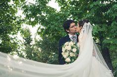 Wedding Bynfotografia.cl