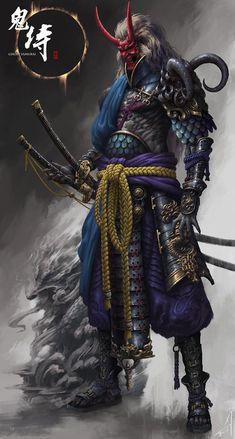 Ikra | <b>Samurai</b> Jack Wiki | FANDOM powered by Wikia
