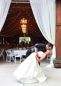 Love This Shot Of Kasey Nick From Swept Away Photography At The Barn In Zionsville Www Thebarninzionsville