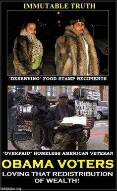 HOMELESS VETERANS - Help Us Salute Our Veterans by supporting their businesses at www.VeteransDirectory.com, Post Jobs and Hire Veterans VIA www.HireAVeteran.com Like, Repin, Follow, Link to, write articles etc.. Together maybe we can prevent one suicide, one homeless veteran, one family breakup! Thanks! Semper Fi!!