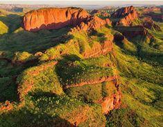 Doon Doon Station @ben_broady Western Australia, Westerns, Nature, Travel, Naturaleza, Viajes, Destinations, Traveling, Trips
