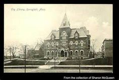 massachusetts, history - - Yahoo Image Search Results