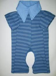 Resultado de imagem para modelo de roupas para cao pinscher imprimir