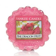 yankee-candle-pink-dragon-fruit-tart-tartina