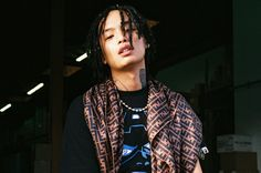 K Pop, Keith Ape, Rapper, Song List, Asian Boys, South Korea, Music Artists, Seoul, How To Wear
