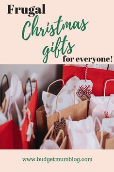 Well it took almost 3 months but I have what I consider my first real shopping ban violation. Christmas On A Budget, Cheap Christmas, Christmas Wreaths, Christmas Gifts, Life On A Budget, Australian Christmas, Best Money Saving Tips, Homemade Sauce, Inexpensive Gift