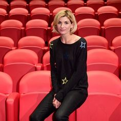 So Doctor Who iis back wth over 8 million overnight viewers. For this reason I am paying tribute to Jodie Whittaker as well as a nod back to her predecessors. Doctor Who Cast, 13th Doctor, Impossible Dream, Dalek, Torchwood, I Love Girls, David Tennant, Dr Who, Famous Women