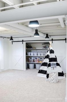 51 best small basement remodel images diy ideas for home rh pinterest com