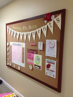 bulletin board ideas office. 27+ Beautiful Cork Board Ideas That Will Change The Way You See Bulletin Board Ideas Office Pinterest