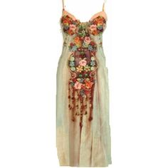 http://www.michalnegrin.com/327-EN/Michal_negrin_Collections.aspx ❤ liked on Polyvore