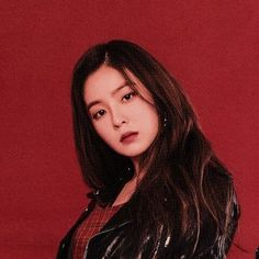 Irene Red Velvet, Wendy Red Velvet, Seulgi, Mamamoo, Kpop Aesthetic, Aesthetic Girl, Aesthetic Colors, Red Velvet Photoshoot, Red Valvet