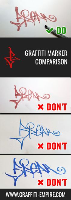 Graffiti Empire shares lots of own Graffiti Letters and the creation process of own Graffiti sketches as a source of inspiration for your drawings. Best Graffiti, Graffiti Tagging, Graffiti Styles, Street Art Graffiti, Graffiti Tattoo, Graffiti Drawing, Graffiti Lettering, Brush Lettering Quotes, Lettering Styles