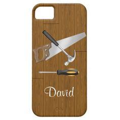 Carpenter iPhone 5 Case http://www.zazzle.com/carpenter_iphone_5_case-179365623619851618?rf=238631258595245556