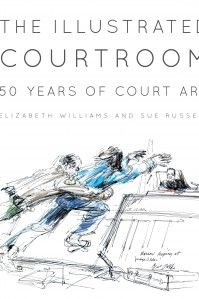 The Illustrated Courtroom - CUNY Journalism PressCUNY Journalism Press