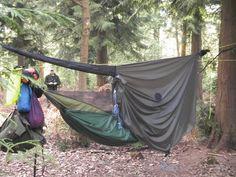 tarp tubes  u2013 uk hammocks jacks r better bear mountain bridge hammock   hammock gear   pinterest  rh   pinterest