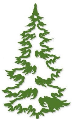 Can the cricut do stuff like this? Christmas Paper, Christmas Holidays, Christmas Crafts, Christmas Decorations, Xmas, Christmas Ornaments, Yarn Crafts, Diy And Crafts, Paper Crafts
