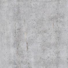 concrete floor texture best decorating 1416041 ideas design