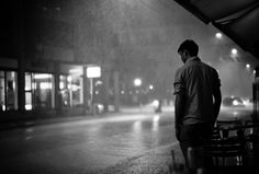 Summer Rain, Street Photography, Concert, Fictional Characters, Gatos, Concerts, Fantasy Characters