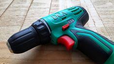 Drill, Videos, Hole Punch, Drills, Drill Press, Video Clip, Drill Bit